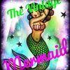 mermaiddallas